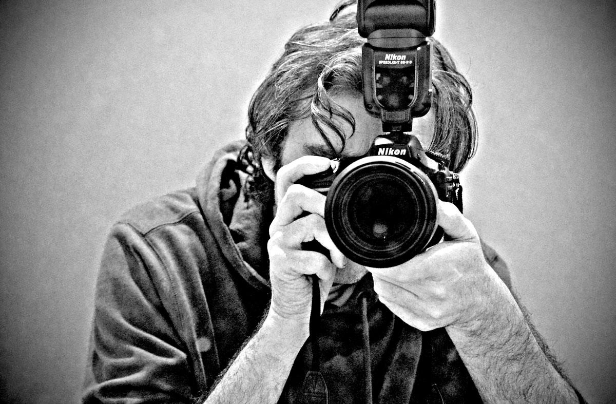 photographer_alan_hewson