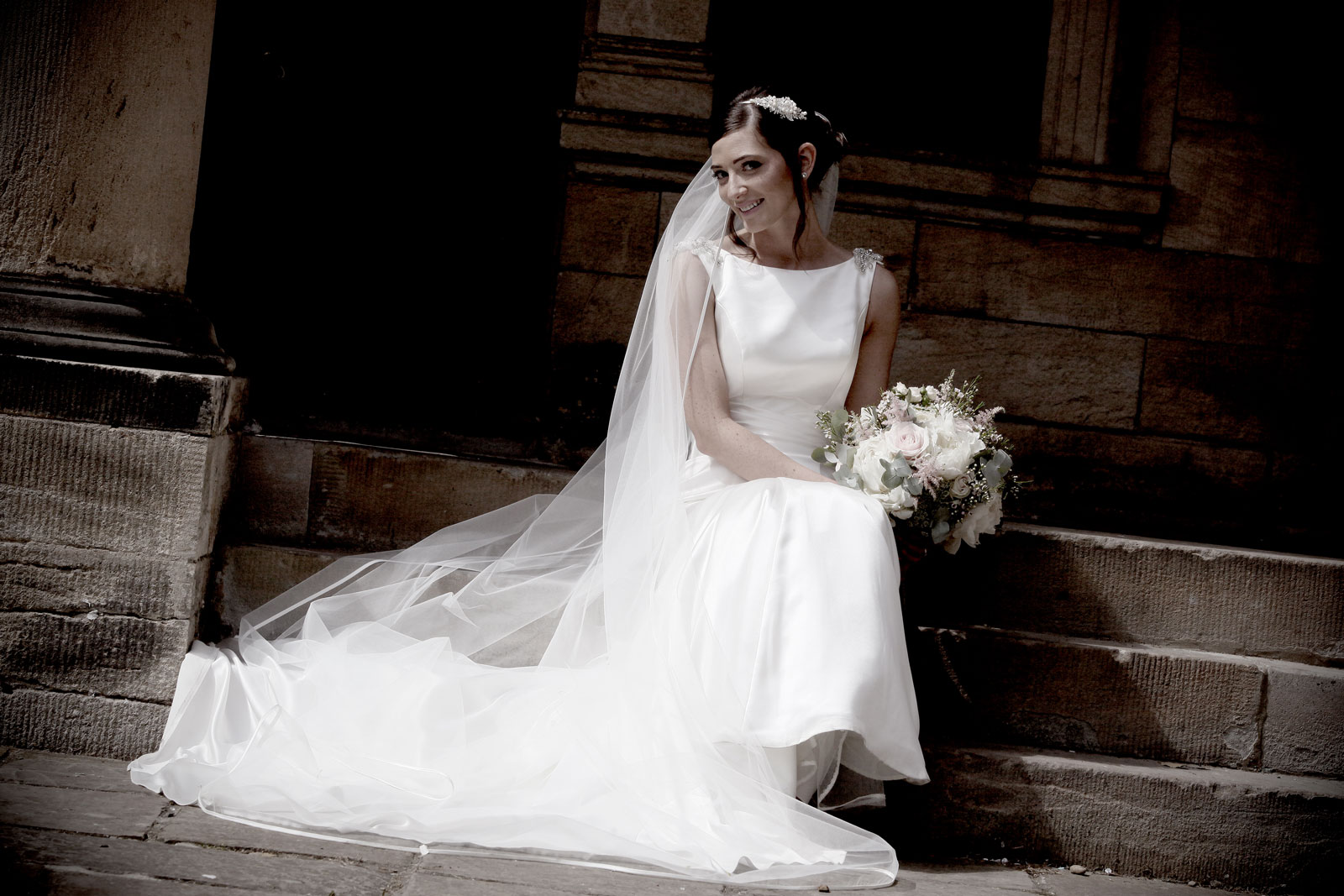 north-east-photography-courses-weddings