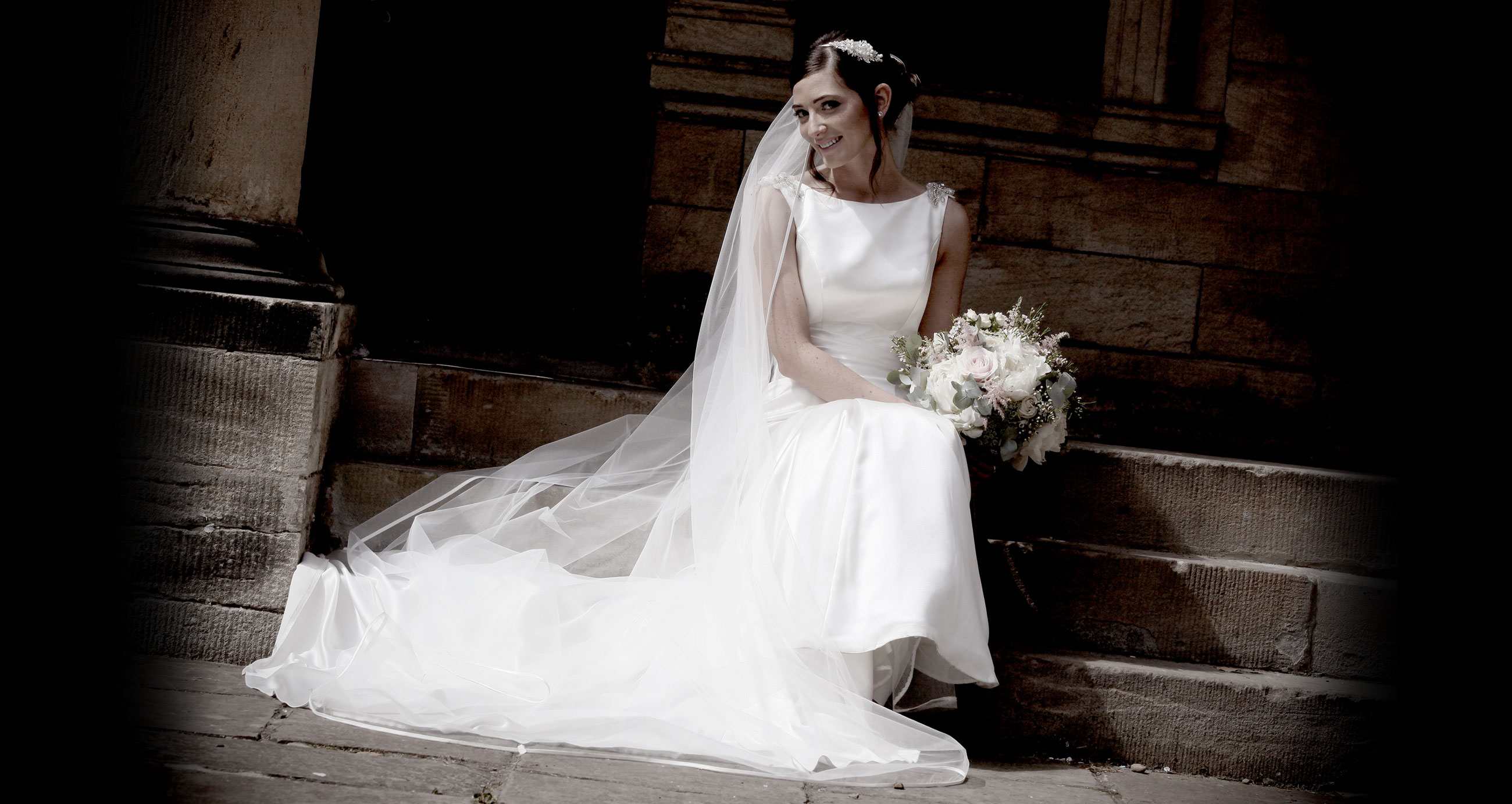 wedding-photography-courses-north-east-newcastle